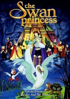 Смотреть фильм онлайн принцесса
