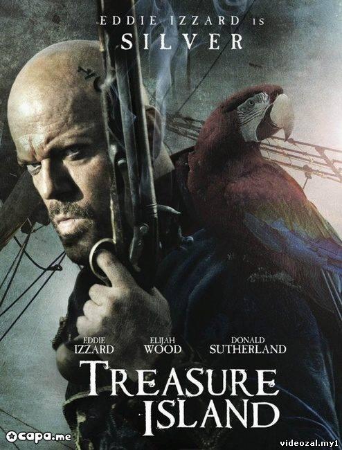 1 2012 смотреть фильмы онлайн: